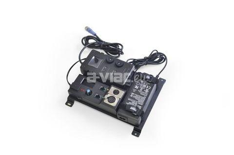DMX512 decoder for FL400/FL800