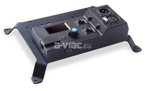 DMX512 decoder for LM400