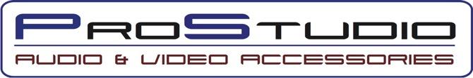 ProStudio Logo