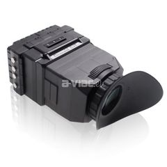 3.2inch EVF monitor with only HD-SDI