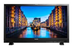 4K Monitor KCM-2460M (10 bit LCD )