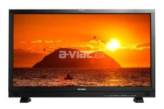 4K Monitor KCM-3160M (10 bit LCD )