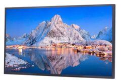 4K Monitor KCM-4360M (10 bit LCD )
