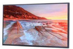 4K Monitor KCM-5560M (10 bit LCD )