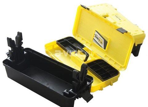 Box TB902