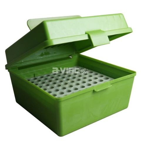Box TB904