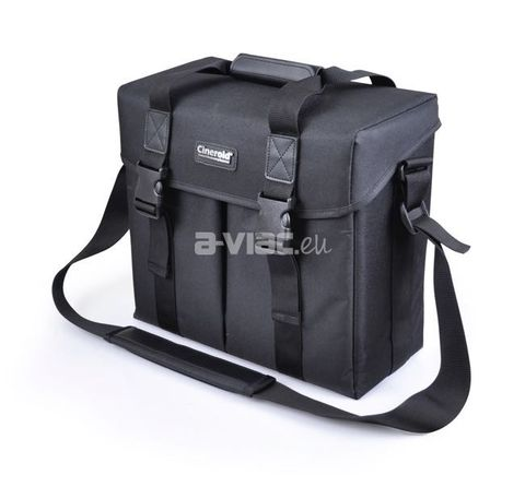 Carrying bag for LM800