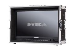 Color Grading Monitor KVM-1660W (10 bit LCD )