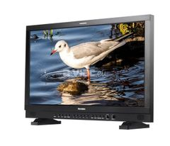 Color Grading Monitor KVM-2260W