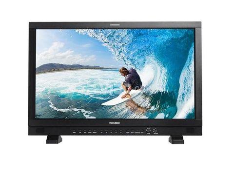 Desktop Monitor KVM-2250W