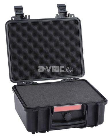 Hard Case 312413