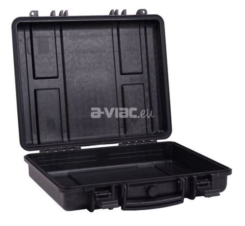 Hard Case 393109 - DC PIONEER Ver.